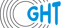 Gesellschaft fuer Historische Tontraeger (GHT) Verein/ Association