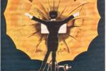 Peter K. Burkowitz: Die akustische Wahrnehmungs-Revolution um 1930