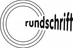 GHT Rundschrift -Archiv