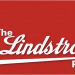 Lindström Project rot