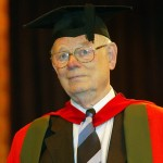 Dr Alan Kelly - Hon Deg 2007 (7)